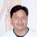 Nar B. Thakurathi