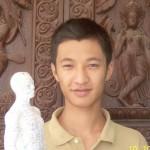 Robin Lama