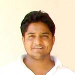 Umesh Bhatt